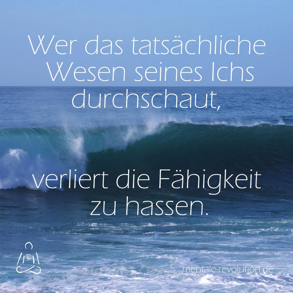 Praxis für Psychotherapie und Hypnosetherapie | ulrich-heister.de